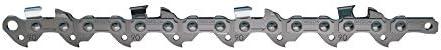 Top 10 Best oregon chainsaw chain for dewalt dccs670
