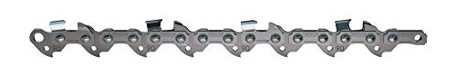 Oregon 90PX052G Low Profile 3/8-Inch Pitch 0.043-Inch Gauge 52-Drive Link Saw Chain