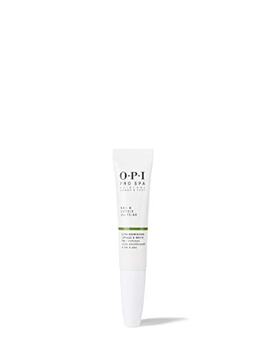OPI Pro Spa Nail & Cuticle Oil To Go,,1er Pack (1 x 7.5 ml)
