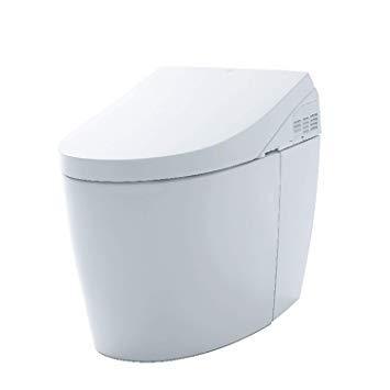 ◇[CES9788R#NW1]TOTO ウォシュレット一体形便器 ネオレストAH1タイプ 一般 床排水(排水心200mm)(TCF9788R+CS989B)