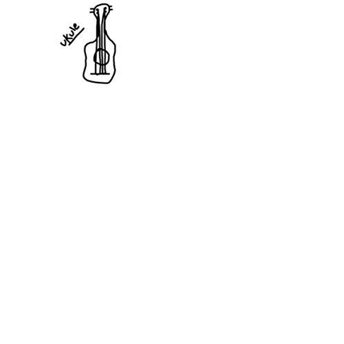Ukule [Explicit]