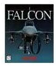 Falcon 4.0 Microprose