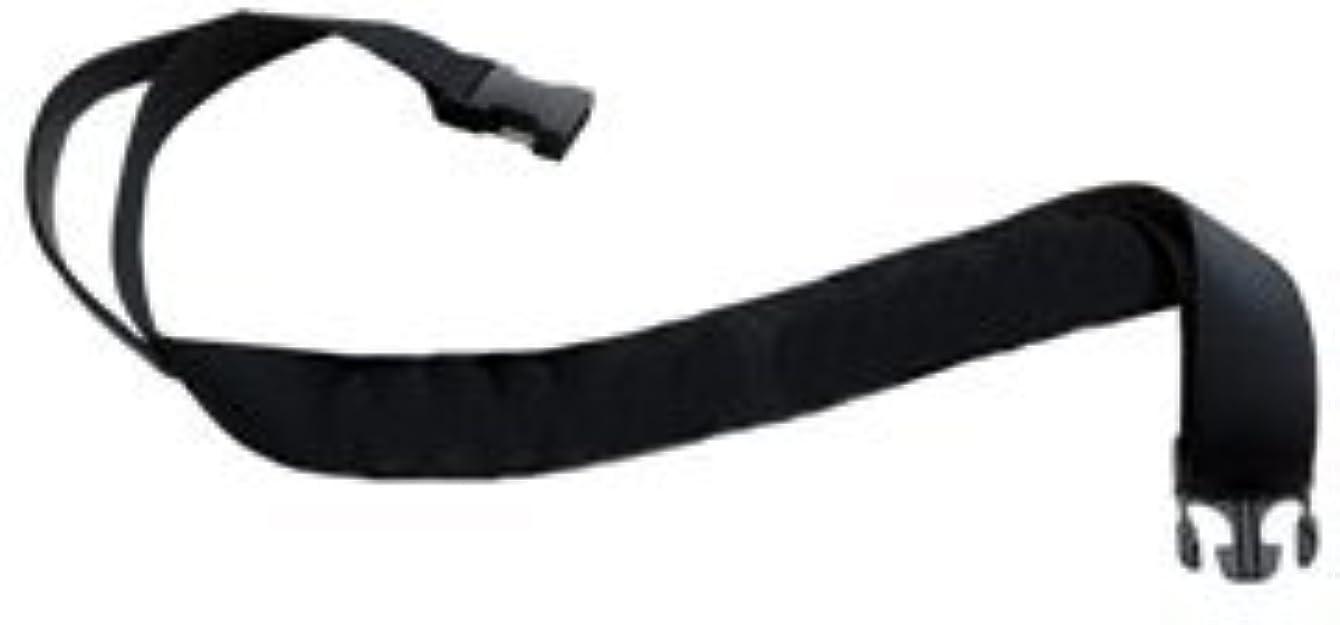 Tool Belt 44