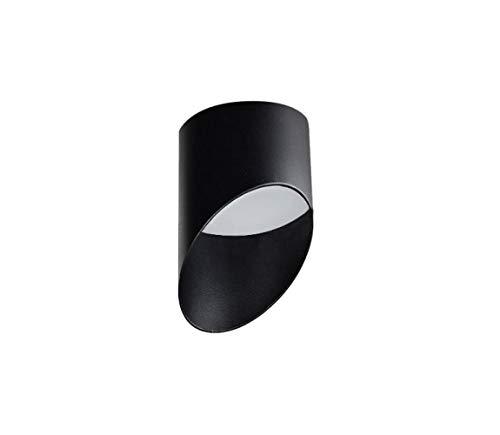 Anbauleuchten Downlight 1x12W/LED MOMO AZ2281 Azzardo