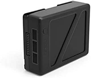 DJI Part 7 TB50 4280mAh Intelligent Battery for Ronin 2 3-Axis Gimbal and Inspire 2 Quadcopter