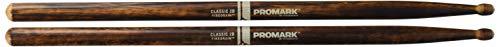 Promark FireGrain Bacchette classiche classico 2b