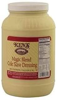 Best ken's coleslaw dressing Reviews