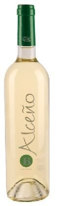 Vino Alceño Blanco (6 x 0,75 l)