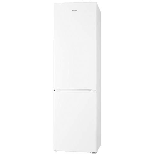 Combi ASPES AC11852BNF Blanco 1.85m