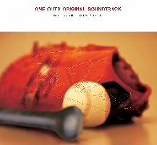 ONE OUTS-ワンナウツ-オリジナル・サウンドトラック