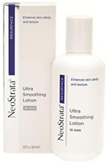 Brand New Neostrata Ultra Smoothing Lotion, 200ml Love Your Skin Fast Shipping