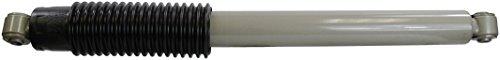 Monroe Shocks & Struts Reflex 911502 Shock Absorber