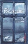 Ostatnie Historie 8308036236 Book Cover