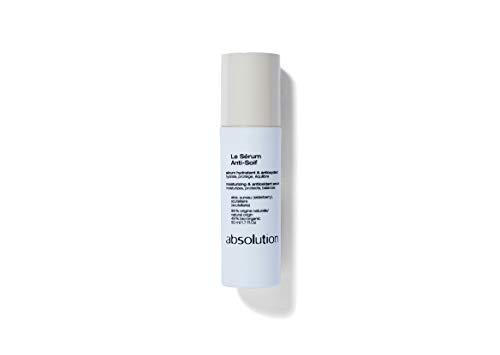 Absolution Le Serum Anti-Soif Feuchtigkeit Serum 50ml