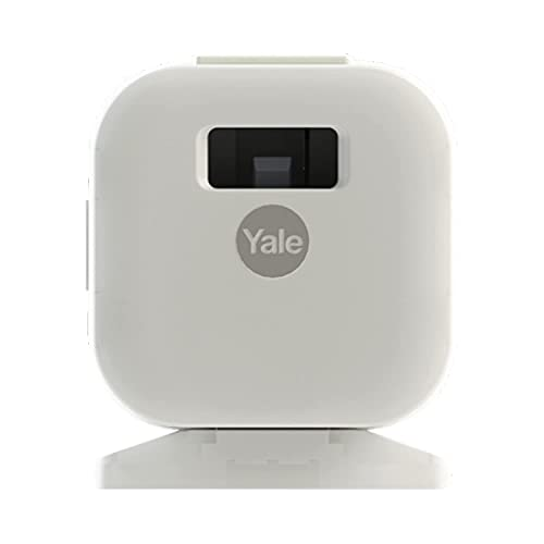 Yale Smart Cabinet Lock with Bluetooth