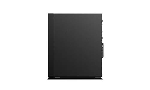 LENOVO - THINKSTATION P330 I7-9700K 512GB 16GB DVD W10P