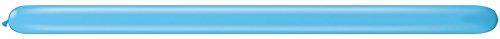 バルーンアートに 風船9色100個入り Qualatex 260Qエンターテイナーアソート 約100入 全9色入り【バルーンアート】【風船 バルーン】【マジックバルーン】 【ペンシルバルーン】【ツイストバルーン】【バルーンア