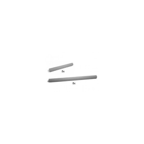 Berg Toys 56.30.71.10 Set Bordure de Protection