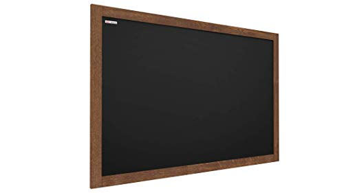 Allboards -   Kreidetafel mit