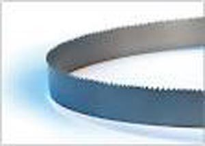 Lenox 80116-38-EW-18 Lenox Band Sawblades 18 Teeth Per Inch