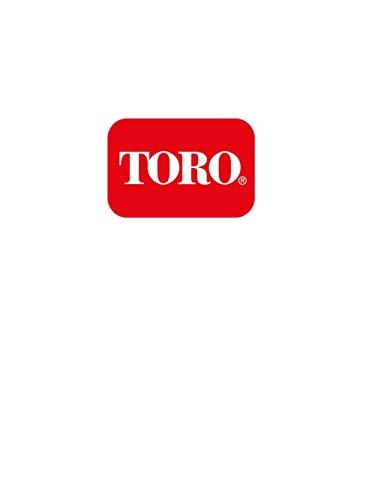 Toro 11634 Rasenmähermesser