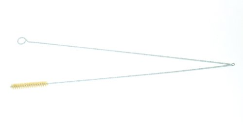 Eheim 4004551 Reinigungsbürste 1m für Schlauch ø12/16mm Zubehör