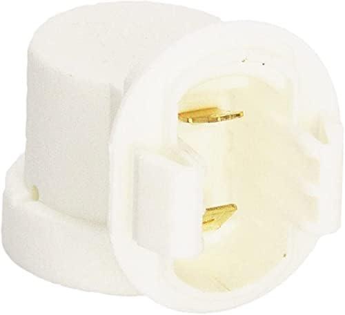 Refrigerator High quality Light Max 65% OFF 241559801 Socket