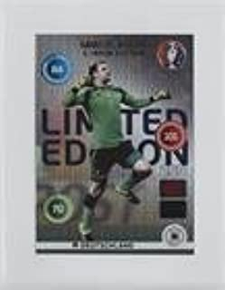 Manuel Neuer (Trading Card) 2016 Panini Adrenalyn XL UEFA Euro 2016 - Limited Edition Jumbo #MANE.1