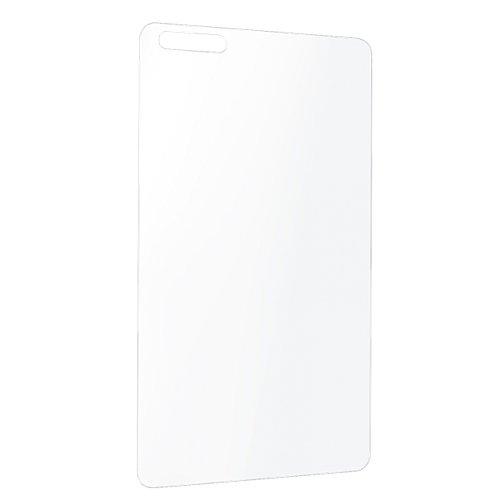 Nokia CP-5016 Pellicola Proteggi Schermo per E6-00, Trasparente