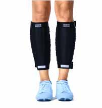 Body Togs for legs - Weighted Sleeves