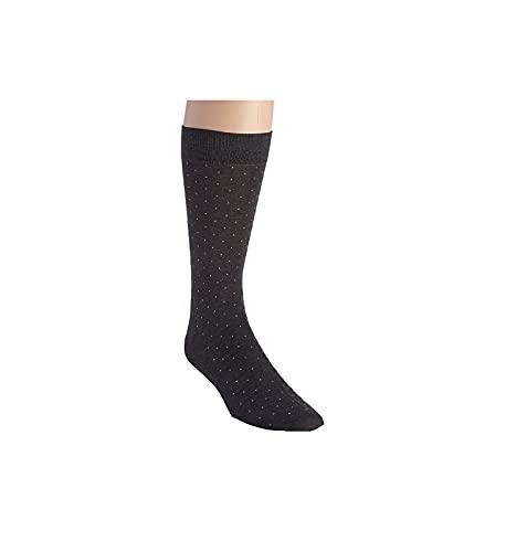 Pantherella Socks Herren 53611-095 - Gadsbury Lange Fußkette M