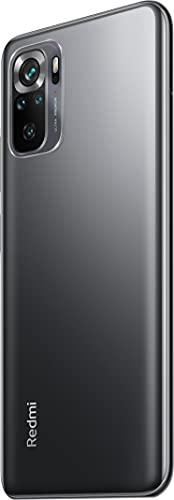 Xiaomi Redmi Note 10S Onyx Gray 64GB Dual SIM 0050 - 5