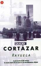 Rayuela  Punto de Lectura   Spanish Edition  by Julio Cort????????????????????????????????zar  2001-11-01