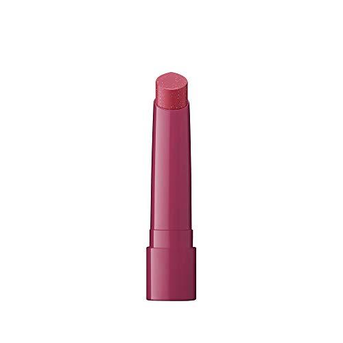 エテュセ(Ettusais)リップエディション(プランパー)リッチスタイル02クリアバーガンディほてリップスティック状唇用美容液2g