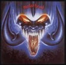 Motorhead Rock & Roll by Motorhead