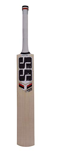 SS T20 Legend Club Kashmir Willow Premium Cricket bat - Mens Size (Limited Edition)