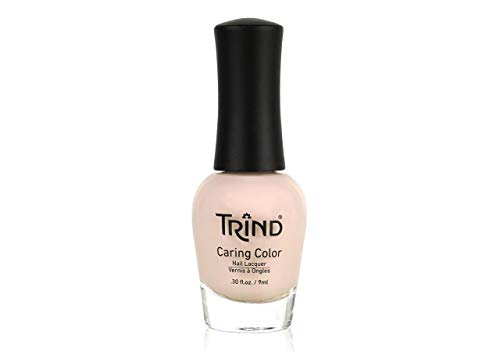 Trind Caring Color 264 - Cool Cotton, 9 ml