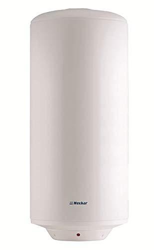 Neckar Calentador Eléctrico Vertical 30 litros 616x380mm