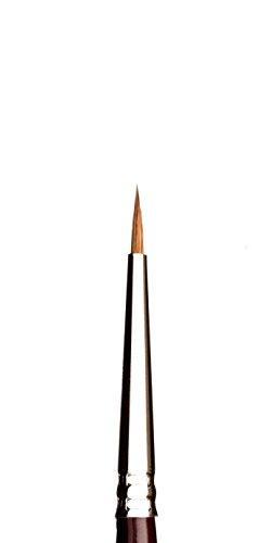 London Brush Company, Classic Collection, pennello super fine
