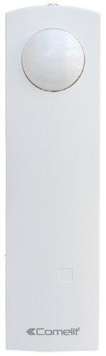 Comelit DT01CW Sensore Doppia Tecnologia a Tenda