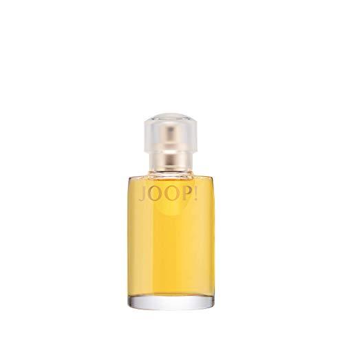 Joop! JOOP! femme / woman, Eau de Toilette, Vaporisateur / Spray, 30 ml