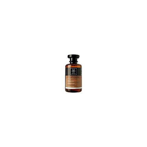 Apivita - Champú anticaspa cabello graso propóleo & cedro