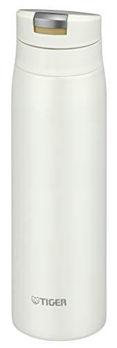 ステンレスミニボトル サハラマグ 0.5L MCX-A502