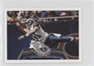 Cortland Finnegan (Football Card) 2013 Topps Mini - [Base] #307