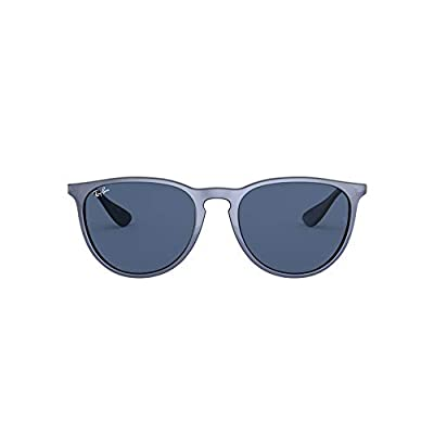 women's sunglasses & eyewear accessories, End of 'Related searches' list