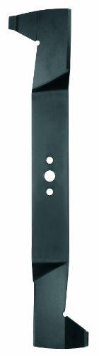 Einhell Ersatzmesser passend für Benzin Rasenmäher RG-PM 48 S B&S (Messerlänge 48 cm)
