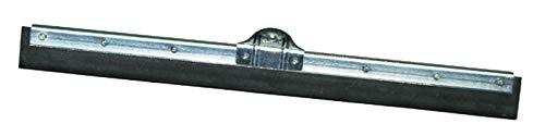 Gordon Brush M602540 Neoprene Floor Squeegee