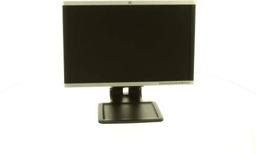 HP Inc. Mon La2205Wg Wide 22In LCD, 519685-001