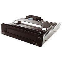 Iomega REV Drive 35-90GB int ATAPI