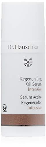 Dr. Hauschka Intensive Regenerating Oil Serum